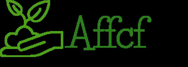 affcf.com